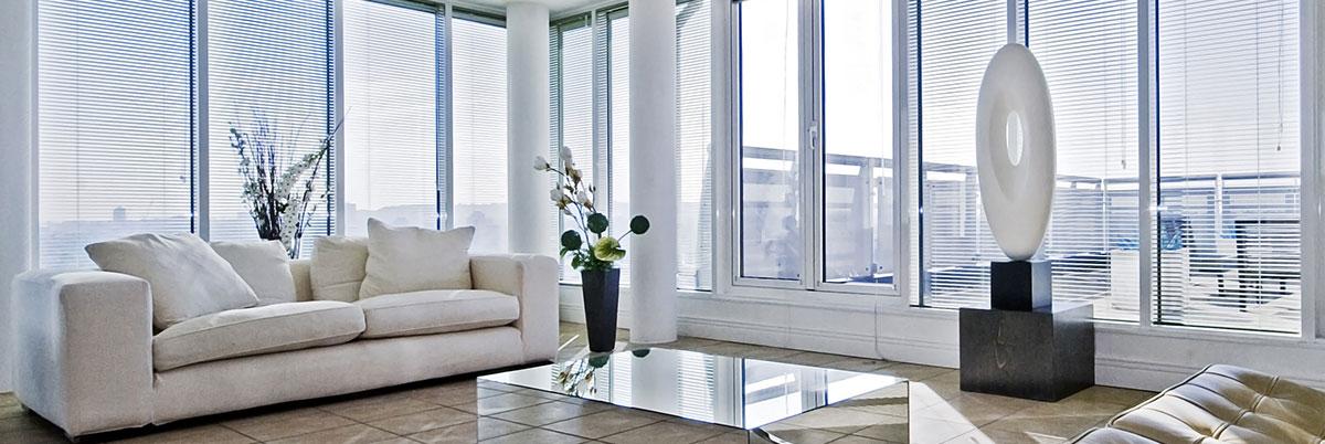 Pisos baratos en colmenar viejo simple piso en calle de diciembre del obra nueva with pisos - Alquiler de pisos baratos en fuenlabrada ...